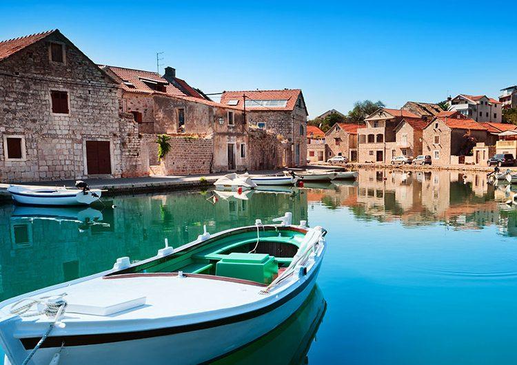 Uroki Chorwacji