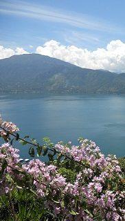 jezioro-na-costa-brava