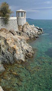 skaly-na-costa-brava